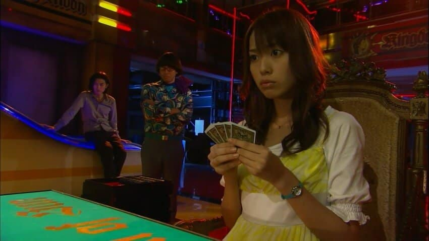 nao_liar_game_japanese_drama