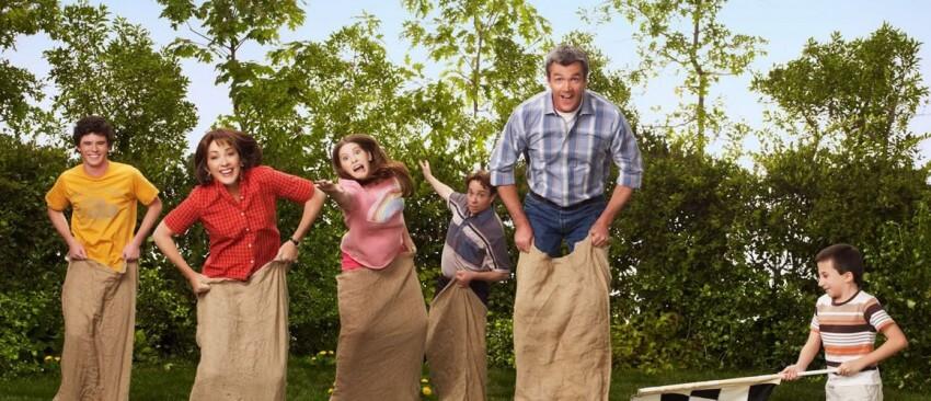 the-middle-la-famille-heck-est-de-retour-sur-nrj12-pour-une-saison-5-inedite