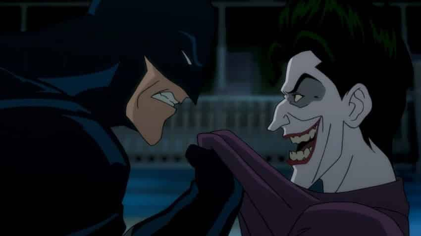 the_killing_joke_batman_film_2016