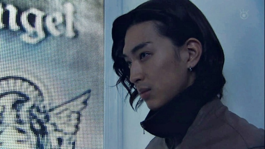 shota_matsuda_angel_or_demon_season_2_liar_game