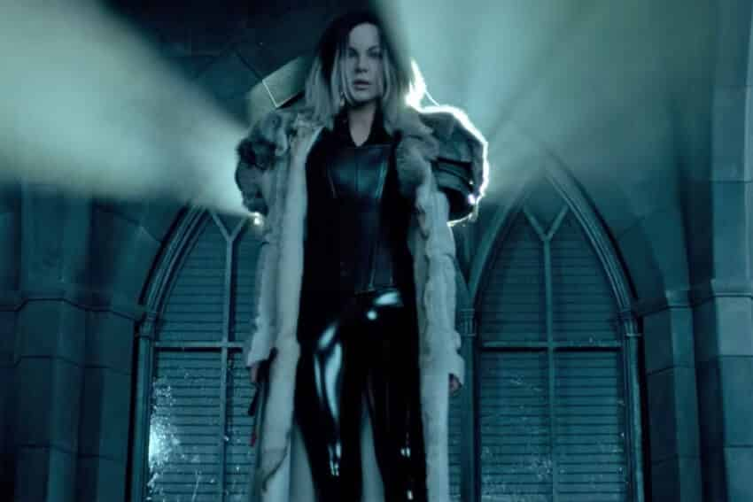 underworld_blood_wars_selene