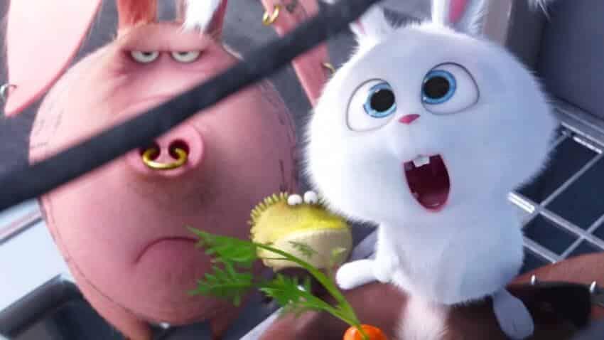 snowball_comme_des_betes_film
