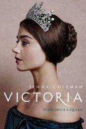 Victoria, la série historique autour de l'une des plus grandes reines britanniques
