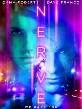nerve-poster-affiche_film_2016