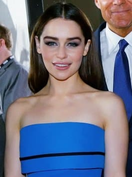 Han Solo A Star Wars Story : Emilia Clarke rejoint le casting du spin off !