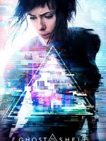 Ghost in the Shell : la bande annonce officielle !