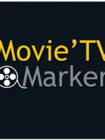 Movie'TV Marker : une application mobile pour gérer vos films et séries