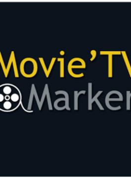 movie_tv_maker_logo