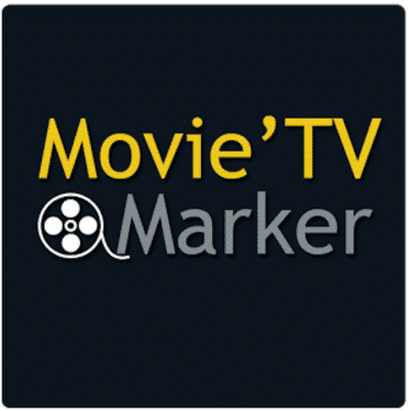 movie_tv_maker_logo