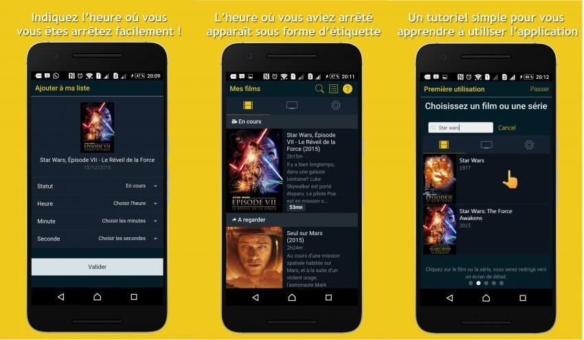 movie-tv-maker-application2