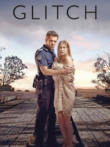 Glitch, la série australienne qui fait revenir les morts
