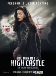the_man_in_the_high_castle_affiche