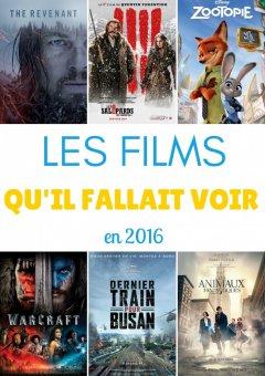 films-annee-2016-voir-revoir