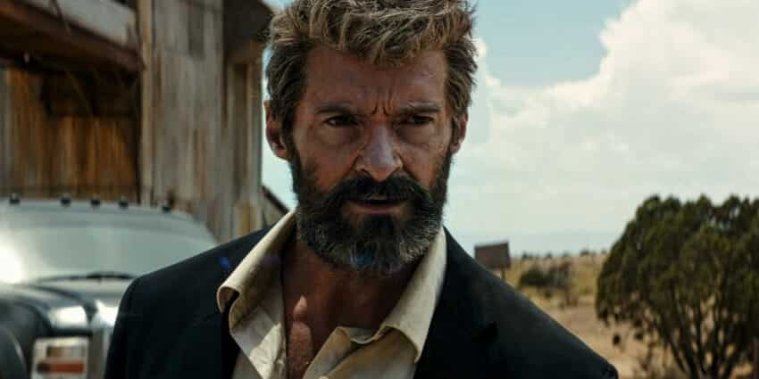 hugh-jackman-as-wolverine-in-logan-film-2017