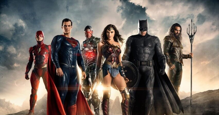 Justice-League-film_promo