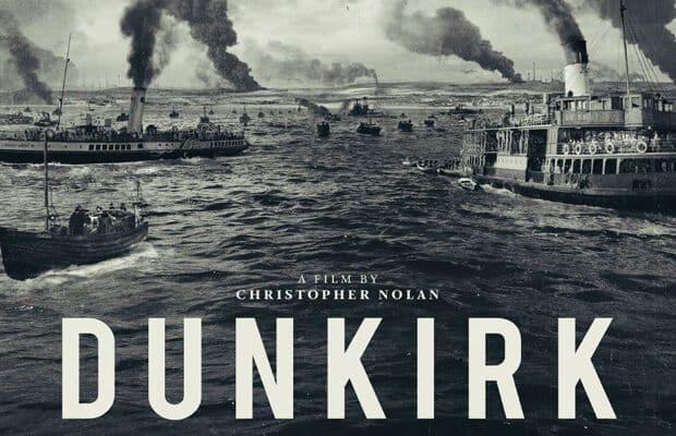 dunkerque-film-nolan-2017