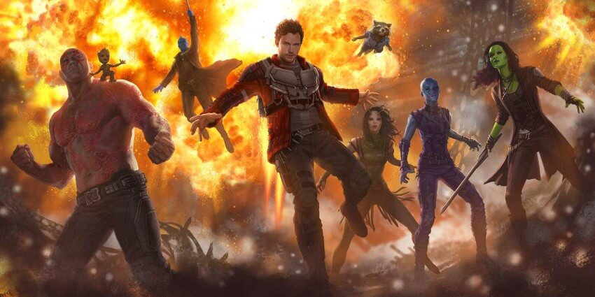 guardians-of-the-galaxy-vol-2-film
