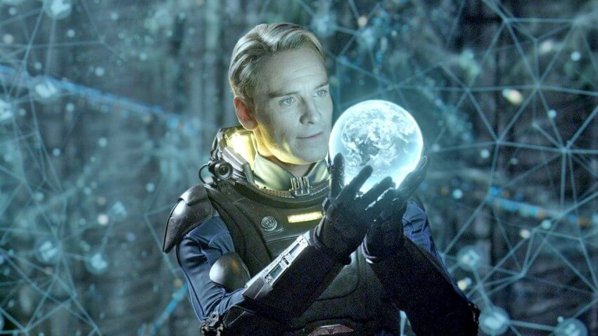 michael-fassbender-alien-covenant-film
