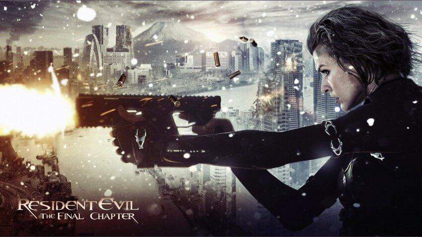 resident-evil-chapitre-final-film