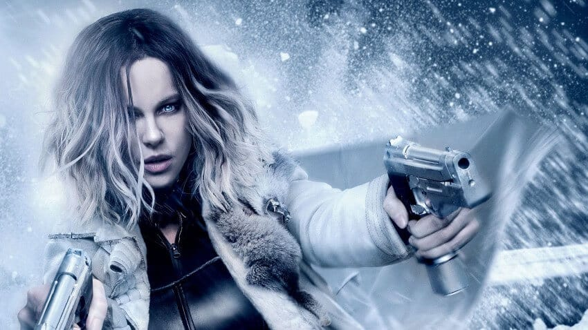 underworld-blood-wars-banner-film-2017