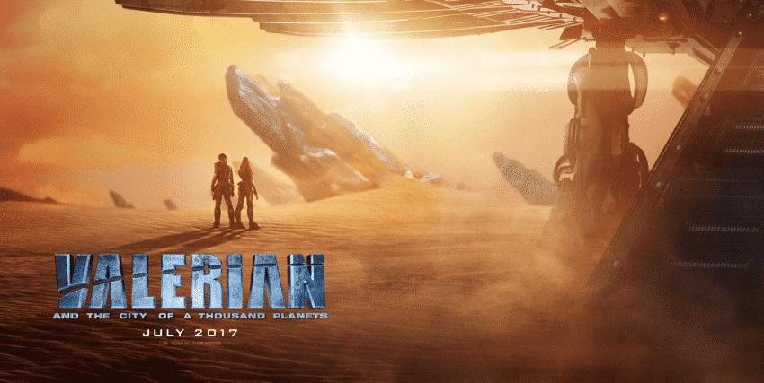 valerian-et-la-cite-des-milles-planetes-film-2017