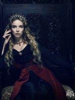 The White Princess, le sequel de The White Queen : les premières photos !