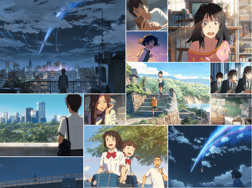 Your-name-taki-mitsuha