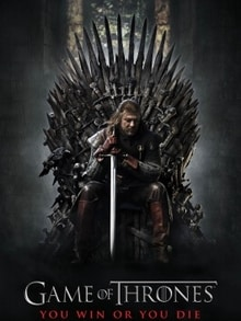 game_of_thrones_affiche