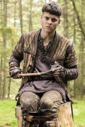 Vikings : tout savoir sur Ivar le Désossé