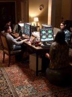 Luckboxes, la nouvelle série sur le jeu en ligne