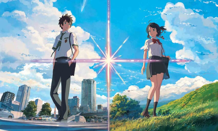 your-name-taki-mitsuha-film