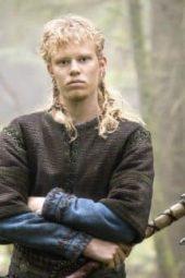 Vikings : tout savoir sur Sigurd oeil de serpent