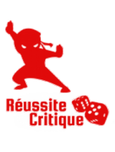 reussite critque chaine youtube Mahyar