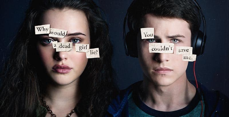 13-reasons-why-800x410.jpg.imgw.1280.1280
