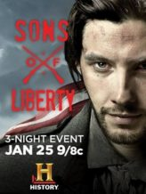 Sons_of_Liberty poster