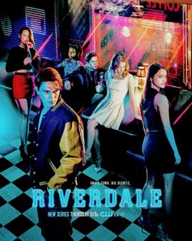 Riverdale : que nous réserve la saison 2 ?