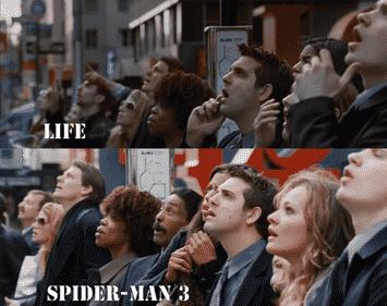 Life-Spider-Man-3