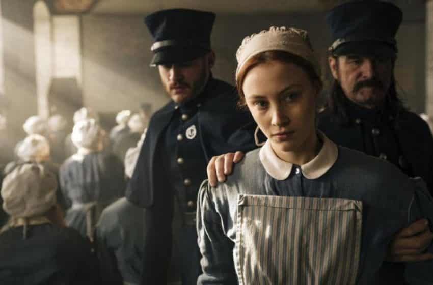 Alias-Grace-850x560