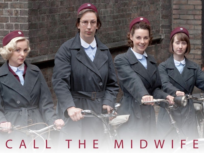 call-the-midwife-promo