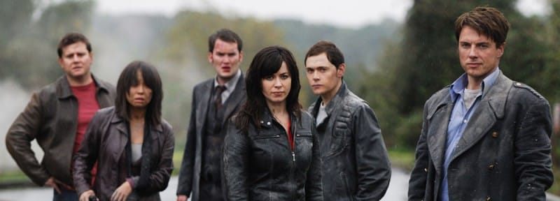 torchwood-series-2