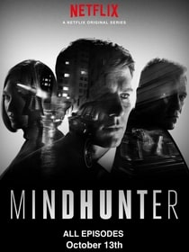 Mindhunter, la série sur les origines du profilage