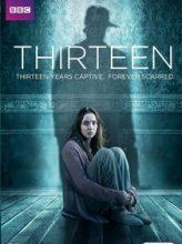 thirteen serie poster affiche