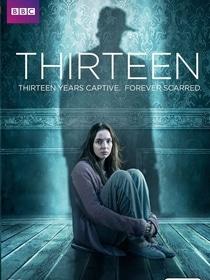 Thirteen, la série thriller