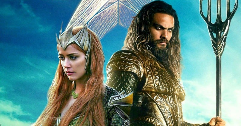 aquaman-james-wan-jason-momoa-amber-heard