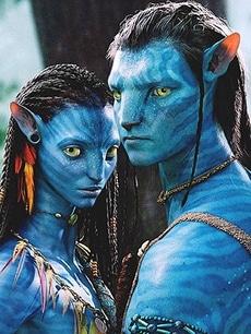 Image D Avatar avatar : tout savoir sur les prochains films - gold'n blog