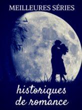 TOP des meilleures séries historiques de romance