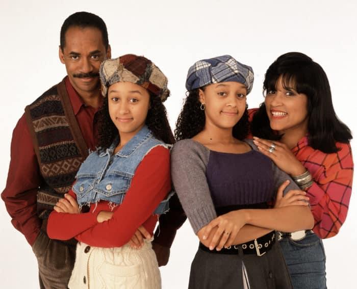 Retour sur les séries de KD2A, l'émission des ados des années 2000