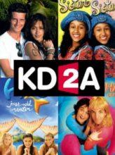 KD2A series