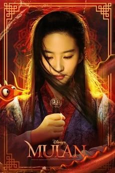 Live action Mulan : toutes les infos sur la nouvelle adaptation Disney