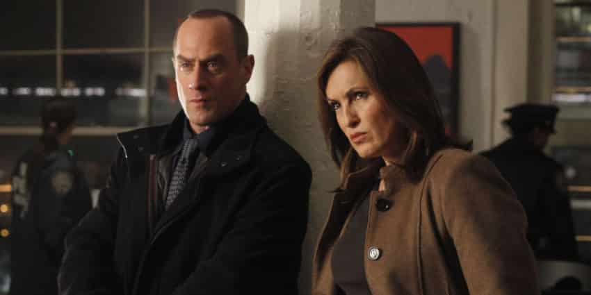 new york unite speciale stabler-benson-law-and-order-svu